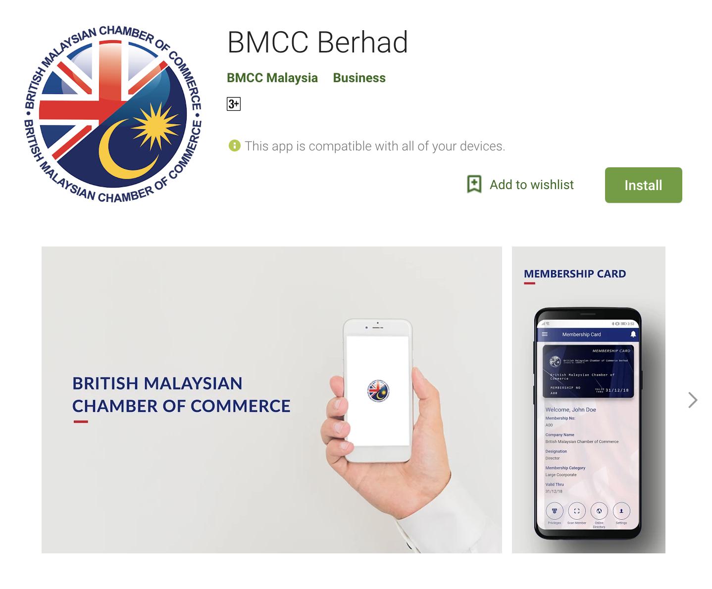 Hendry Zheng - Freelance Mobile App Developer Malaysia Singapore